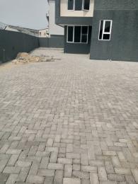 3 bedroom Terraced Duplex House for rent Genesis Colony estate Abraham adesanya estate Ajah Lagos