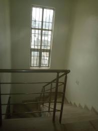 4 bedroom Detached Duplex House for sale Chevron Alternative Lekki Phase 2 Lekki Lagos