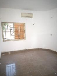 2 bedroom Flat / Apartment for rent Abacha Estate Wuse Zone 4 FCT Abuja Wuse 1 Abuja