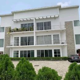 Blocks of Flats House for sale Banana island ikoyi Banana Island Ikoyi Lagos