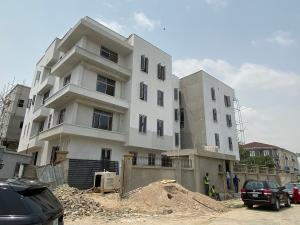 5 bedroom Massionette House for sale - Banana Island Ikoyi Lagos