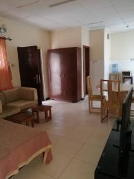 Self Contain Flat / Apartment for rent ... Randle Avenue Surulere Lagos