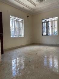 1 bedroom mini flat  Shared Apartment Flat / Apartment for rent ... Osapa london Lekki Lagos