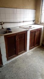 1 bedroom mini flat  Flat / Apartment for rent Ire Akari estate via Okota Ire Akari Isolo Lagos