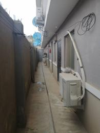 1 bedroom mini flat  Blocks of Flats House for rent Ojodu abiodun via Berger Berger Ojodu Lagos