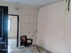 1 bedroom mini flat  Mini flat Flat / Apartment for rent Isheri junction  Olowora Ojodu Lagos