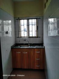 1 bedroom mini flat  Mini flat Flat / Apartment for rent Omole phase 2 Ojodu Lagos