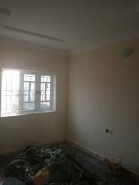 1 bedroom mini flat  Mini flat Flat / Apartment for rent Balogun Iju Iju Lagos