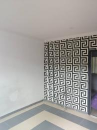 1 bedroom mini flat  Mini flat Flat / Apartment for rent OFF OJODU ABIODUN ROAD Berger Ojodu Lagos