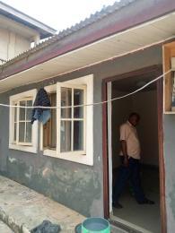 1 bedroom Mini flat for rent Magodo GRA Phase 1 Ojodu Lagos