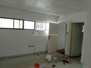 Mini flat Flat / Apartment for rent ... Dolphin Estate Ikoyi Lagos