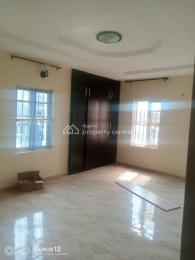 Mini flat Flat / Apartment for rent ... Thomas estate Ajah Lagos
