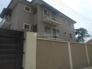 Mini flat Flat / Apartment for rent ... Sangotedo Lagos