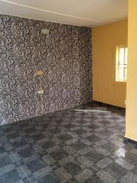 1 bedroom Mini flat for rent Alh. Maliki Street, Off Bayota Bus Stop, Governors road Ikotun/Igando Lagos