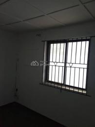 Mini flat Flat / Apartment for rent ... Ogudu GRA Ogudu Lagos