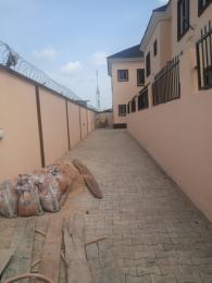 Mini flat for rent Bariga Shomolu Lagos