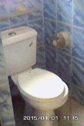 1 bedroom mini flat  Studio Apartment Flat / Apartment for rent -FADEYI STREET........ Aguda(Ogba) Ogba Lagos
