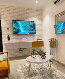 Mini flat Flat / Apartment for shortlet ... Lekki Phase 1 Lekki Lagos