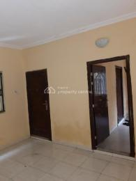 Mini flat Flat / Apartment for rent - Sangotedo Lagos