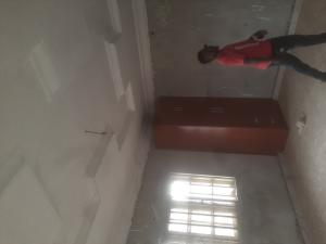 1 bedroom mini flat  Mini flat Flat / Apartment for rent Executive mini flat at abule egba ekoro new house very decent and beautiful nice environment secure area  Abule Egba Abule Egba Lagos