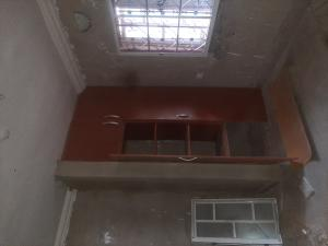 1 bedroom mini flat  Mini flat Flat / Apartment for rent Executive mini flat at ait kola very decent and beautiful new house ige estate nice environment secure estate  Alimosho Lagos
