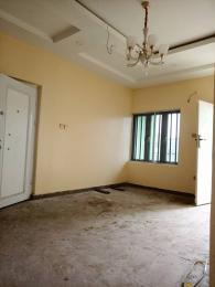 1 bedroom mini flat  Mini flat Flat / Apartment for rent Olokonls Sangotedo Ajah Lagos