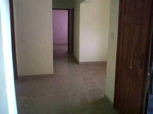 1 bedroom mini flat  House for rent Ajao Estate Isolo. Lagos Mainland Ajao Estate Isolo Lagos