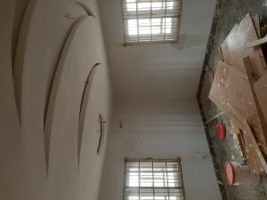 1 bedroom mini flat  Mini flat Flat / Apartment for rent Executive mini flat at alakuko ajegunle very decent and beautiful pop new house very close to bustop nice environment  Ojokoro Abule Egba Lagos