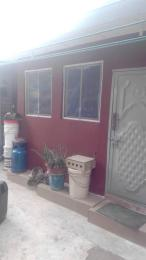 10 bedroom Self Contain Flat / Apartment for rent Awolowo way Ikeja Lagos