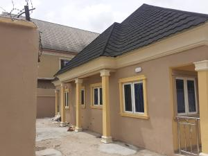 1 bedroom mini flat  Mini flat Flat / Apartment for rent command diamond estate   Alimosho Lagos