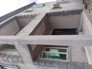 1 bedroom mini flat  Mini flat Flat / Apartment for rent Executive mini flat at docas estate orile agege very decent and beautiful  Dopemu Agege Lagos