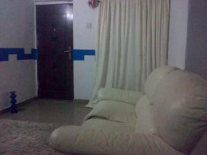 1 bedroom mini flat  Self Contain Flat / Apartment for shortlet Seliat Estate Egbeda Alimosho Lagos