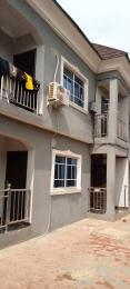 1 bedroom mini flat  Mini flat Flat / Apartment for rent Fagba via ogba college road. Aguda(Ogba) Ogba Lagos