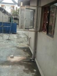 1 bedroom mini flat  Mini flat Flat / Apartment for rent Off Allen Ikeja. Lagos Mainland  Allen Avenue Ikeja Lagos
