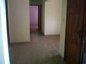 1 bedroom mini flat  Flat / Apartment for rent Ago Palace Lagos Mainland Okota Isolo Lagos