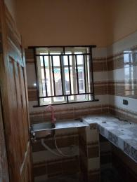 1 bedroom mini flat  Mini flat Flat / Apartment for rent - Sango Ota Ado Odo/Ota Ogun