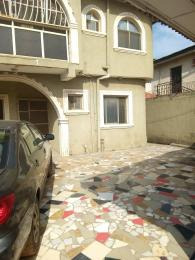 Flat / Apartment for rent Ojodu Lagos