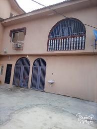 Mini flat for rent Ajao Estate Isolo. Lagos Mainland Ajao Estate Isolo Lagos