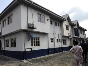 1 bedroom mini flat  Mini flat Flat / Apartment for rent Arepo Via Ojodu Berger Arepo Arepo Ogun