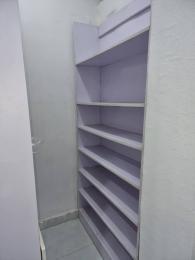 1 bedroom Mini flat for sale Off Allen Avenue,ikeja Allen Avenue Ikeja Lagos
