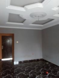 1 bedroom mini flat  Mini flat Flat / Apartment for rent Fagba Agege Lagos