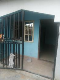 1 bedroom Mini flat for rent Few Minutes Drive From Berger Magboro Obafemi Owode Ogun