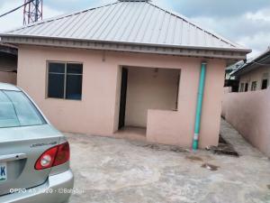 1 bedroom Flat / Apartment for rent Magodo GRA Phase 1 Ojodu Lagos