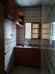 1 bedroom mini flat  Mini flat Flat / Apartment for rent Obanikoro Maryland Lagos