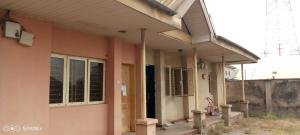 1 bedroom mini flat  Shared Apartment Flat / Apartment for rent Arepo Ogun