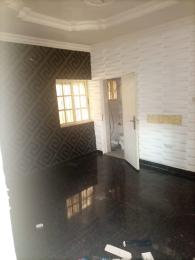 1 bedroom Mini flat for rent College Road Ogba Bus-stop Ogba Lagos