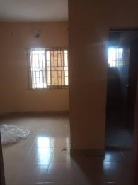 1 bedroom mini flat  Mini flat Flat / Apartment for rent ADEBOWALE OJODU BERGER Berger Ojodu Lagos