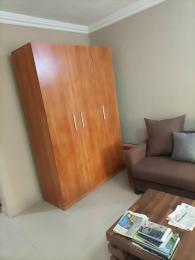 1 bedroom mini flat  Mini flat Flat / Apartment for rent Oba Akinjobi way GRA IKEJA Ikeja GRA Ikeja Lagos