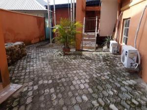 Flat / Apartment for rent ... Sangotedo Lagos