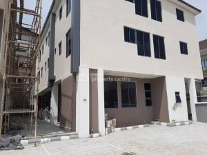 Mini flat Flat / Apartment for sale ... Lekki Phase 1 Lekki Lagos